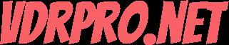 vdrpro.net